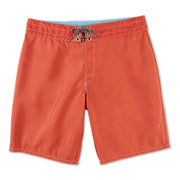 311 Board Shorts - Paprika