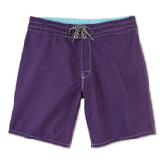 311 Board Shorts - Purple