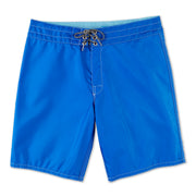 311 Board Shorts - Royal Blue