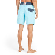 311Limited-EditionColorBlock_MENS_BOARDSHORTS_ColorBlock_MA3311 On Model Back View