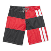 311Limited-Edition_MENS_BOARDSHORTS_BirdiesOwn_MA3311 Flat Lay Front View