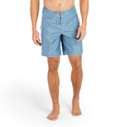 311Limited-Edition_MENS_BOARDSHORTS_LeMans_MA3311 On Model Front View