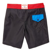 311Limited-Edition_MENS_BOARDSHORTS_SeanEnoka_MA3311 Flat Lay Back View