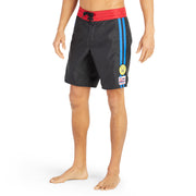 311Limited-Edition_MENS_BOARDSHORTS_SeanEnoka_MA3311 On Model Front View