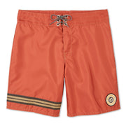 311Skipper_Mens_Bottoms_Paprika_flat_lay_front