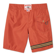 311Skipper_Mens_Bottoms_Paprika_flat_lay_back