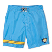 311Skipper_Mens_Bottoms_SkyBlue_flat_lay_front