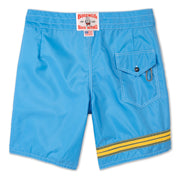 311Skipper_Mens_Bottoms_SkyBlue_flat_lay_back