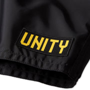 311Unity_Mens_Boardshorts_Black_patch