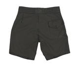 311 Blackout Board Shorts - Back