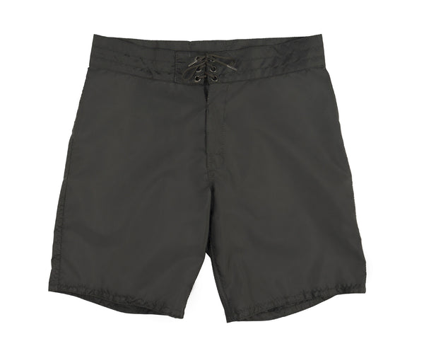 311 Blackout Board Shorts - Front