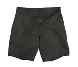 311 Board Shorts - Blackout