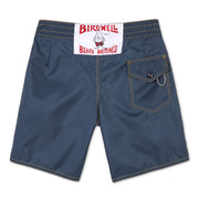 311 Limited-Edition Big Label Board Shorts - Navy