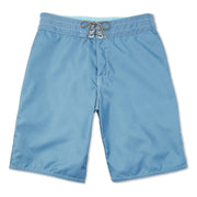 312 Board Shorts - Federal Blue