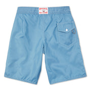 312BoardShorts_MENS_BOARDSHORTS-CLASSIC_FEDERALBLUE_MA3312 flat lay back view