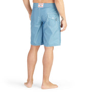 312BoardShorts_MENS_BOARDSHORTS-CLASSIC_FEDERALBLUE_MA3312 on model back view