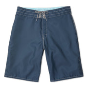 312 Board Shorts - Navy