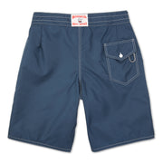 312BoardShorts_MENS_BOARDSHORTS-CLASSIC_NAVY_MA3312 flat lay back view