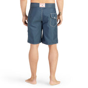 312BoardShorts_MENS_BOARDSHORTS-CLASSIC_NAVY_MA3312 on model back view