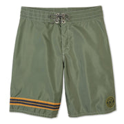 312Skipper_Mens_Bottoms_Olive_flat_lay_front
