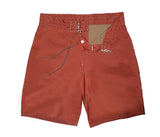 312 Board Shorts - Paprika