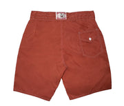 312 Paprika Board Shorts - Back