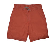 custom-preview|312 Paprika Board Shorts - Front