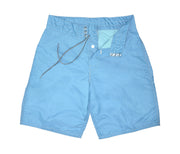 312 Sky Blue Board Shorts - Lining