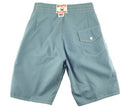 323 Board Shorts - Federal Blue