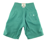 323 Board Shorts - Jade