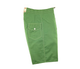323 Board Shorts - Kelly Green