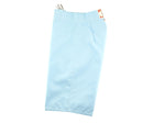 323 Board Shorts - Light Blue