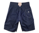 323 Board Shorts - Navy