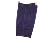 323 Board Shorts - Purple