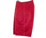323 Board Shorts - Red