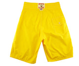 323 Board Shorts - Yellow