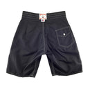 333 Board Shorts - Black