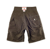 333 Board Shorts - Brown