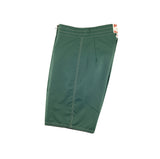 333 Board Shorts - Dark Green