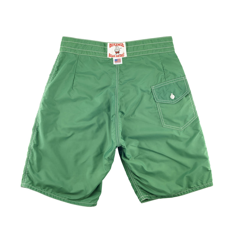 333 Board Shorts - Kelly Green