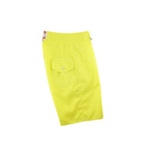 333 Board Shorts - Lemon