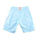 333 Board Shorts - Light Blue