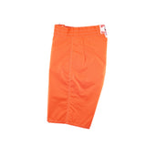 333 Board Shorts - Medium Orange