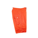 333 Board Shorts - Orange