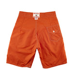 333 Board Shorts - Paprika