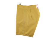 363 Board Shorts - Gold