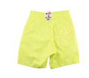 363 Board Shorts - Lemon