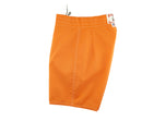 363 Board Shorts - Medium Orange