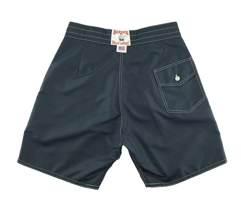 363 Board Shorts - Navy