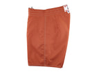 363 Board Shorts - Paprika